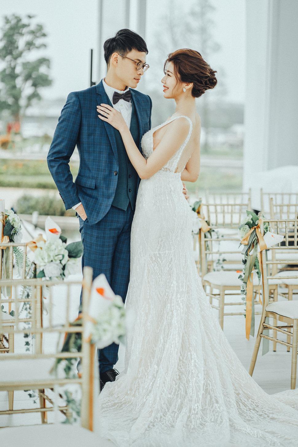 20200411-20200411-DSC00214-編輯 - QUAN  婚禮紀錄 / 影像工作室《結婚吧》