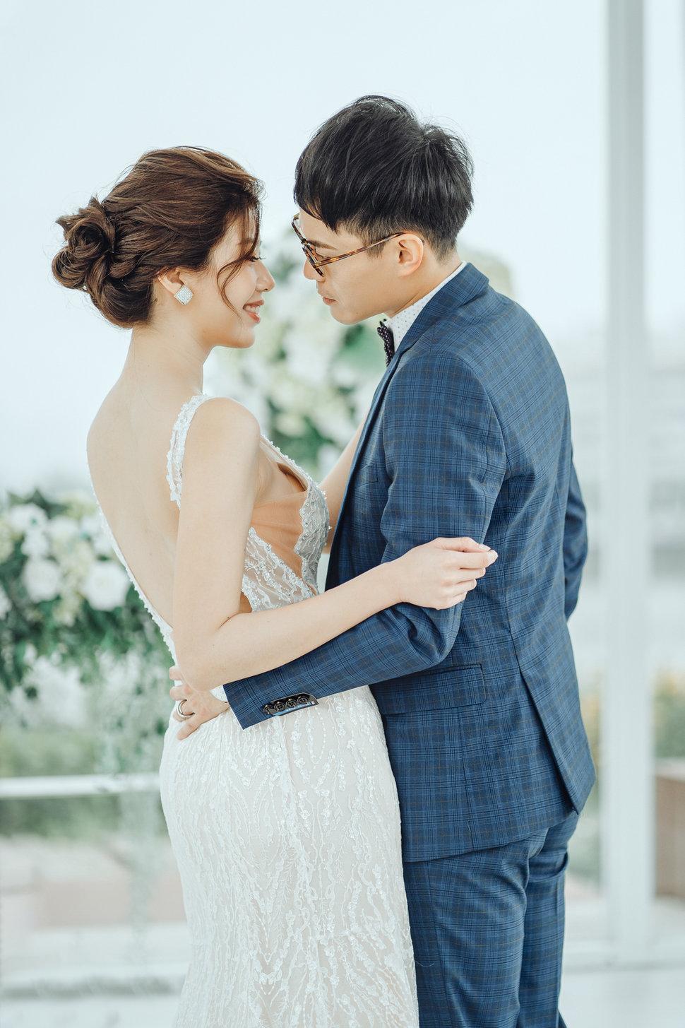 20200411-20200411-DSC00229-編輯 - QUAN  婚禮紀錄 / 影像工作室《結婚吧》