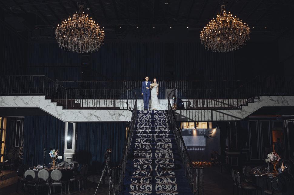 20200411-20200411-QUAN0564 - QUAN  婚禮紀錄 / 影像工作室《結婚吧》