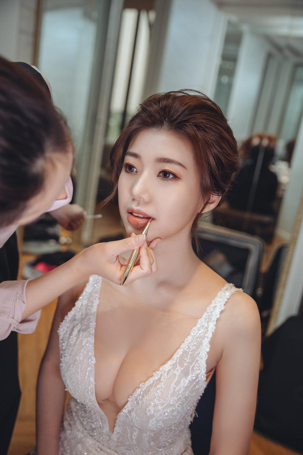 20200411-20200411-QUAN0614-編輯 - QUAN  婚禮紀錄 / 影像工作室《結婚吧》