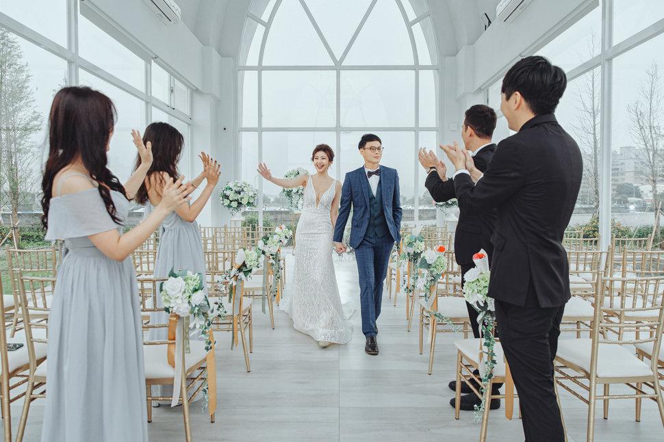 20200411-20200411-QUAN0723-編輯 - QUAN  婚禮紀錄 / 影像工作室《結婚吧》