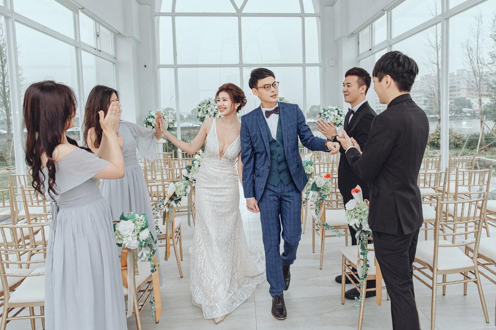 20200411-20200411-QUAN0739-編輯 - QUAN  婚禮紀錄 / 影像工作室《結婚吧》
