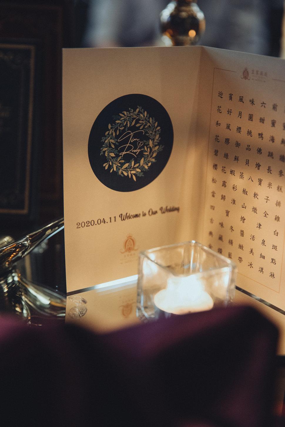 20200411-20200411-QUAN0913 - QUAN  婚禮紀錄 / 影像工作室《結婚吧》