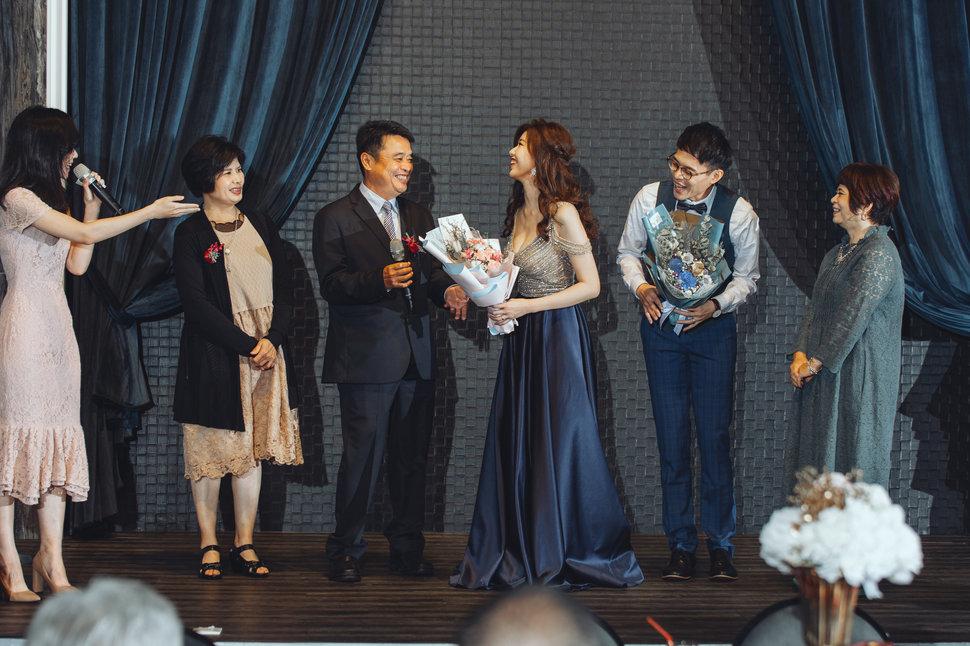 20200411-20200411-QUAN1577 - QUAN  婚禮紀錄 / 影像工作室《結婚吧》