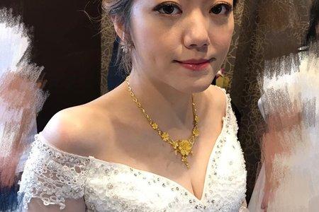 羿文&仁德