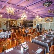 盧卡義大利餐廳!
