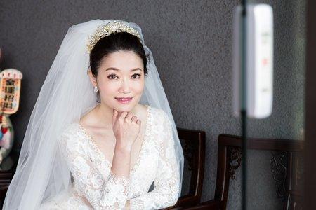 曜瑄&婉婷婚宴紀錄