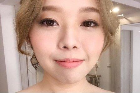 [新娘秘書]DEAR洪盈