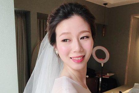 2018 Bride Spring