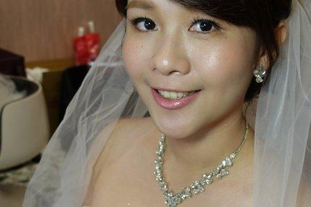Bride 君平