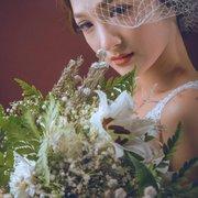 Miko Wedding新娘秘書/造型