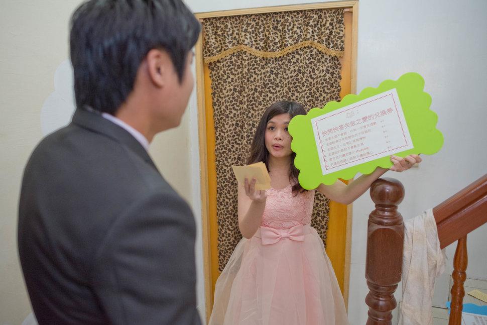 DSC_2064 - 翰影像 婚禮紀錄 - 結婚吧