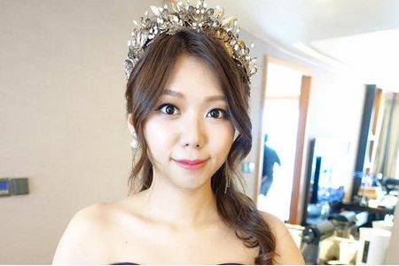 Bride-紫亭