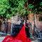 花漾婚紗-8501