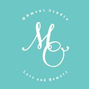 MOment Studio專業錄影團隊