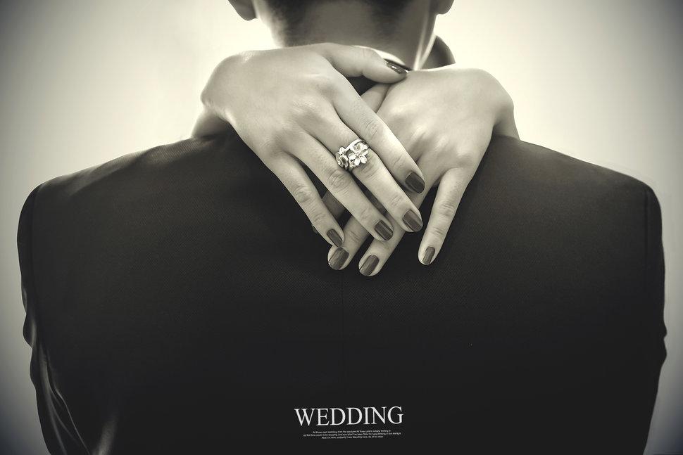 055 - Lamore studio樂慕攝影工作室《結婚吧》