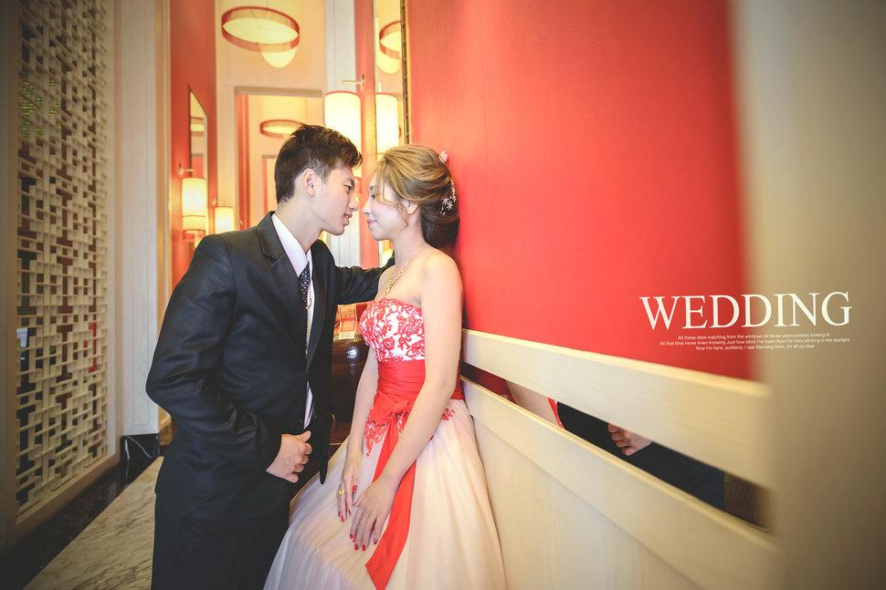 059 - Lamore studio樂慕攝影工作室《結婚吧》