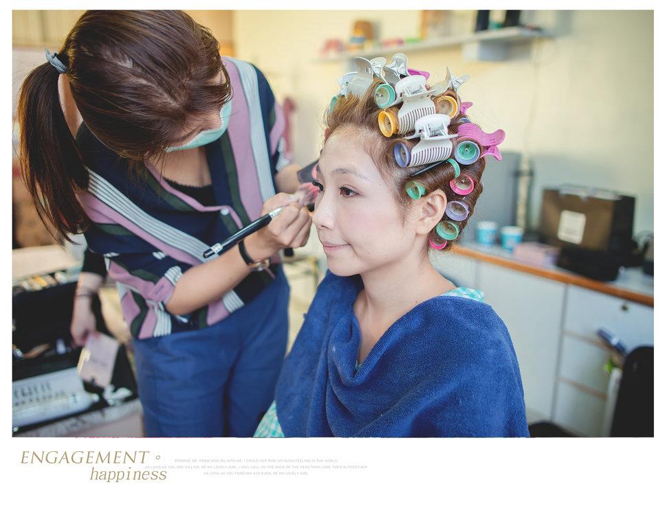 004 - Lamore studio樂慕攝影工作室《結婚吧》