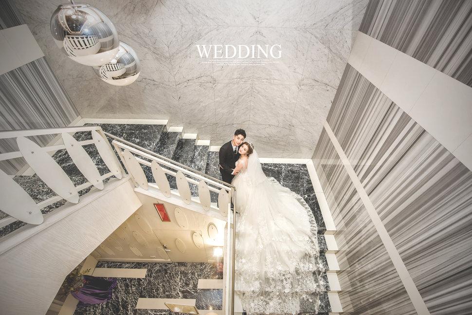 001 - Lamore studio樂慕攝影工作室《結婚吧》