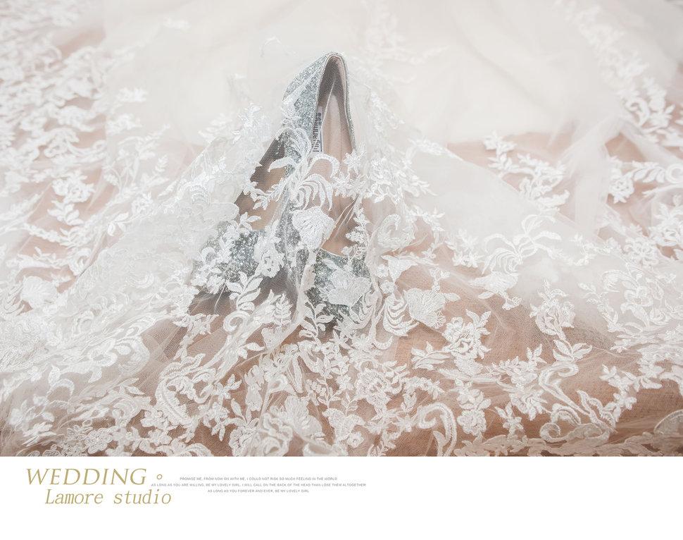 005 - Lamore studio樂慕攝影工作室《結婚吧》