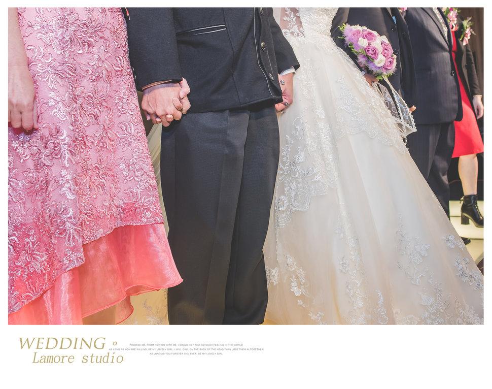 229 - Lamore studio樂慕攝影工作室《結婚吧》