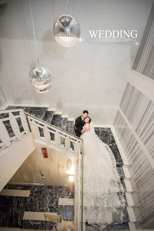 240 - Lamore studio樂慕攝影工作室《結婚吧》