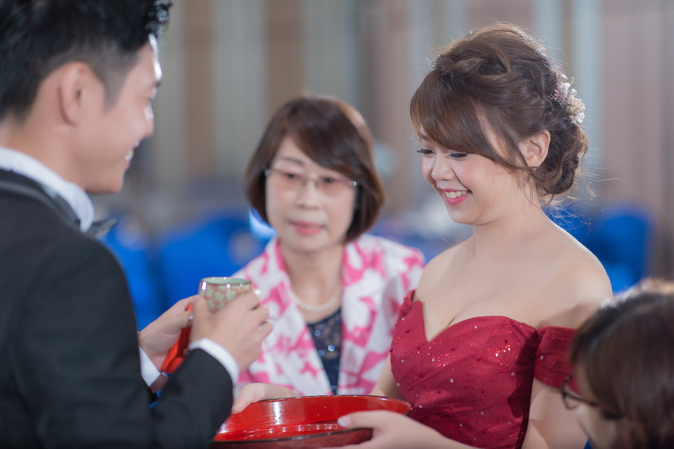IMG_2684 - 史丹利J-基隆婚攝/台北婚攝/平面攝影/動態錄影 - 結婚吧