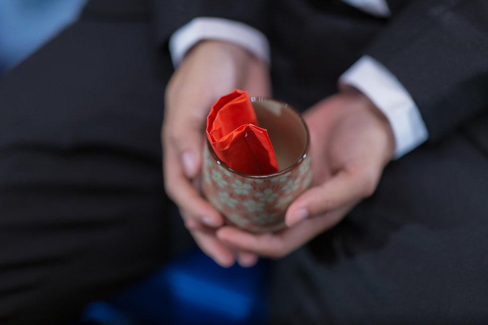 IMG_2686 - 史丹利J-基隆婚攝/台北婚攝/平面攝影/動態錄影 - 結婚吧