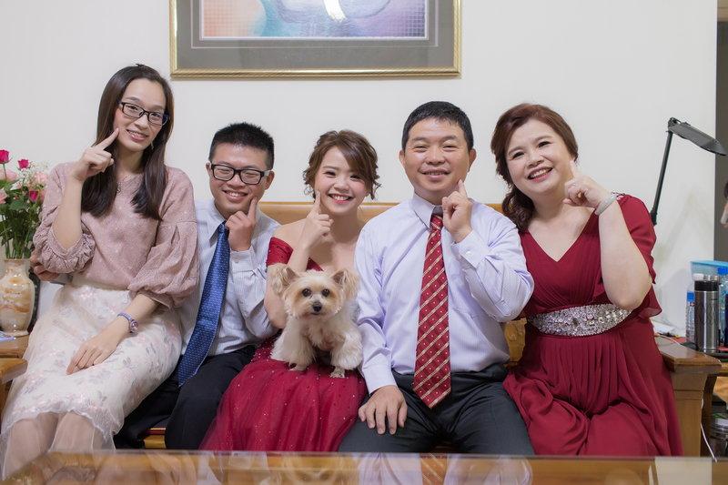 史丹利J-基隆婚攝/台北婚攝/平面攝影/動態錄影