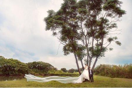 【葉子團隊】板橋吉利餐廳婚禮攝影