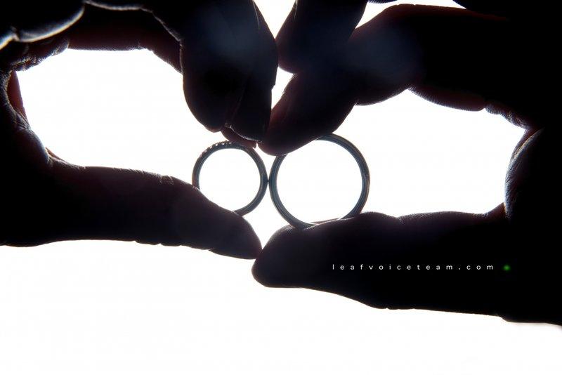 葉子團隊平面婚禮記錄|菁英攝影師方案作品