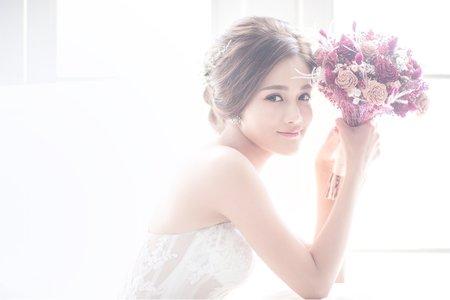 葉子國內自助婚紗專案