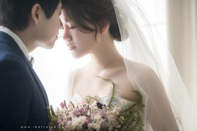 頂級花嫁年終慶-折抵一千再加碼四大好禮作品