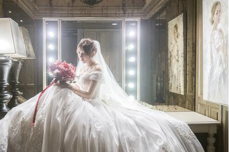 【婚禮記錄】葉子親自拍攝純宴客方案
