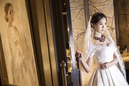 【婚禮記錄】葉子親自拍儀式+宴客方案