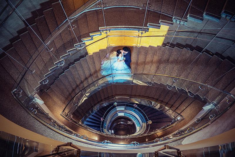 台北婚攝,婚禮攝影,婚禮紀錄,J-Love 婚禮攝影團隊