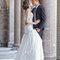 幸福角落婚紗攝影工作室-Vincent奶爸_1487220465153 (1)