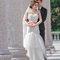 幸福角落婚紗攝影工作室-Vincent奶爸_1487220461550 (1)