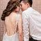 幸福角落婚紗攝影工作室-Vincent奶爸_1487220451884 (1)