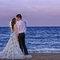 幸福角落婚紗攝影工作室-Vincent奶爸_1487220346270 (1)