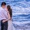 幸福角落婚紗攝影工作室-Vincent奶爸_1487220346017 (1)