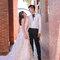 幸福角落婚紗攝影工作室-Vincent奶爸_1487220336039 (1)
