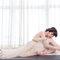 宜蘭婚攝,台北婚攝,婚攝優惠價格,自助婚紗,兒童孕婦寫真_1487238242608 (1)