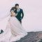 宜蘭婚攝,台北婚攝,婚攝優惠價格,自助婚紗,兒童孕婦寫真 (1)