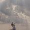 宜蘭婚攝,台北婚攝,婚攝優惠價格,自助婚紗,兒童孕婦寫真_1487237672517 (1)