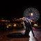 幸福角落婚紗攝影工作室-Vincent奶爸_1487220530881 (1)