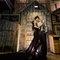 幸福角落婚紗攝影工作室-Vincent奶爸_1487220538866 (1)