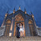 幸福角落婚紗攝影工作室-Vincent奶爸_1487220553656 (1)