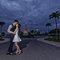 幸福角落婚紗攝影工作室-Vincent奶爸_1487220560903 (1)