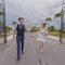 幸福角落婚紗攝影工作室-Vincent奶爸_1487220572059 (1)